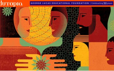 Through Ethnic Studies, Schools Push to Include Marginalized Perspectives